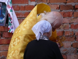 Никола Вешний